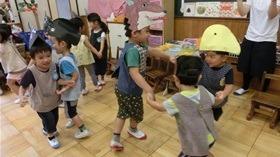 ★川越市 幼稚園CIMG2351