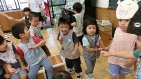 ★川越市 幼稚園CIMG2367