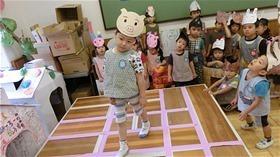 ★川越市 幼稚園CIMG2375