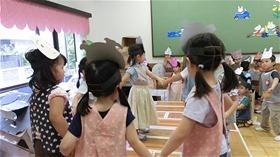 ★川越市 幼稚園CIMG2381