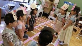 ★川越市 幼稚園CIMG2386