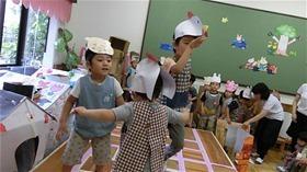 ★川越市 幼稚園CIMG2400