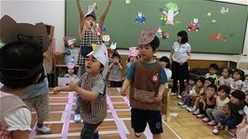 ★川越市 幼稚園CIMG2404