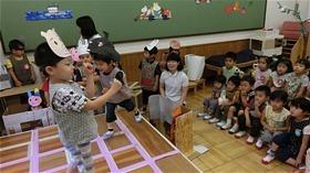 ★川越市 幼稚園CIMG2410