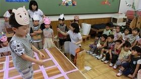 ★川越市 幼稚園CIMG2411