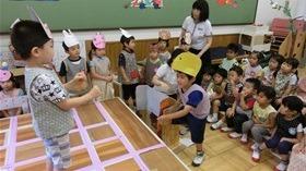 ★川越市 幼稚園CIMG2413