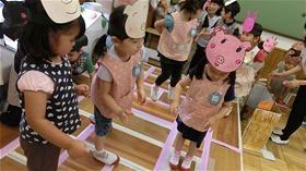 ★川越市 幼稚園CIMG2425
