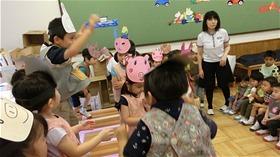 ★川越市 幼稚園CIMG2430