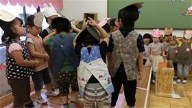 ★川越市 幼稚園CIMG2433