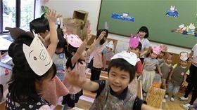 ★川越市 幼稚園CIMG2436