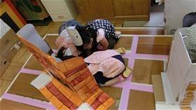 ★川越市 幼稚園CIMG2443