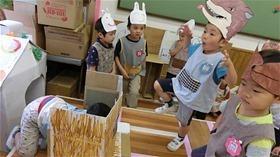 ★川越市 幼稚園CIMG2448