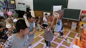 ★川越市 幼稚園CIMG2462