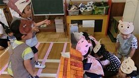 ★川越市 幼稚園CIMG2466