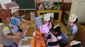 ★川越市 幼稚園CIMG2467
