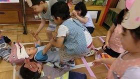 ★川越市 幼稚園CIMG2472