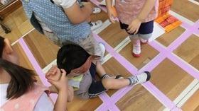 ★川越市 幼稚園CIMG2473