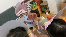 ★川越市 幼稚園CIMG2476