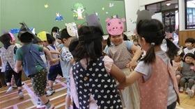 ★川越市 幼稚園CIMG2479