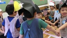 ★川越市 幼稚園CIMG2481