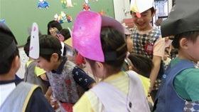 ★川越市 幼稚園CIMG2484
