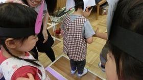 ★川越市 幼稚園CIMG2488