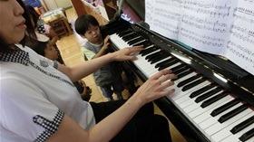 ★川越市 幼稚園CIMG2511