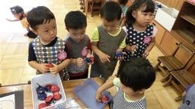 ★川越市 幼稚園CIMG2515