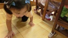 ★川越市 幼稚園CIMG2529