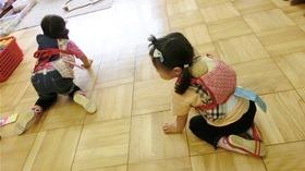 ★川越市 幼稚園CIMG2530