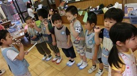 ★川越市 幼稚園CIMG2536