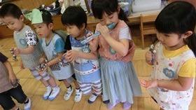 ★川越市 幼稚園CIMG2542