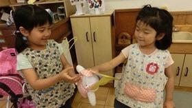 ★川越市 幼稚園CIMG2558
