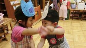 ★川越市 幼稚園CIMG2585
