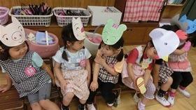 ★川越市 幼稚園CIMG2590