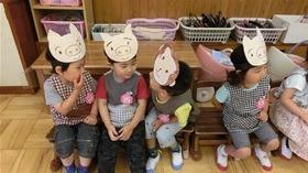 ★川越市 幼稚園CIMG2591