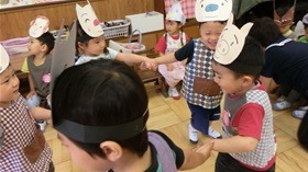 ★川越市 幼稚園CIMG2612