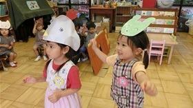 ★川越市 幼稚園CIMG2632