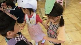 ★川越市 幼稚園CIMG2633
