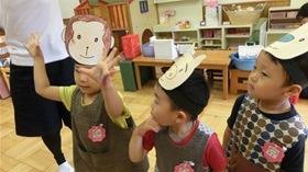 ★川越市 幼稚園CIMG2644