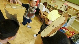 ★川越市 幼稚園CIMG2647