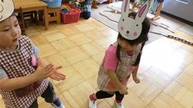 ★川越市 幼稚園CIMG2656