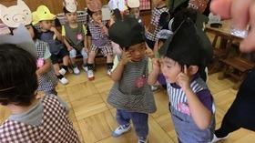 ★川越市 幼稚園CIMG2660