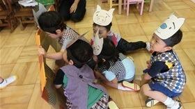 ★川越市 幼稚園CIMG2685