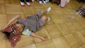 ★川越市 幼稚園CIMG2688