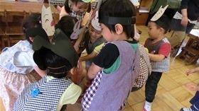 ★川越市 幼稚園CIMG2691