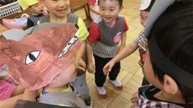 ★川越市 幼稚園CIMG2693