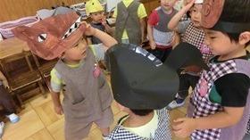 ★川越市 幼稚園CIMG2694