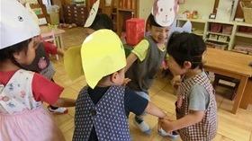 ★川越市 幼稚園CIMG2701