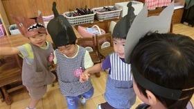 ★川越市 幼稚園CIMG2705